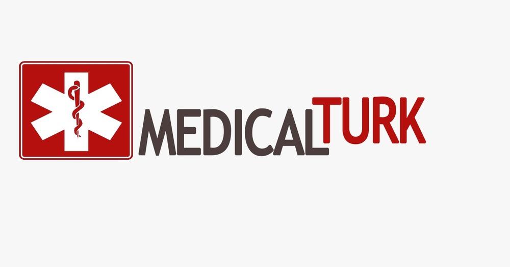 مشفى ميديكال تورك