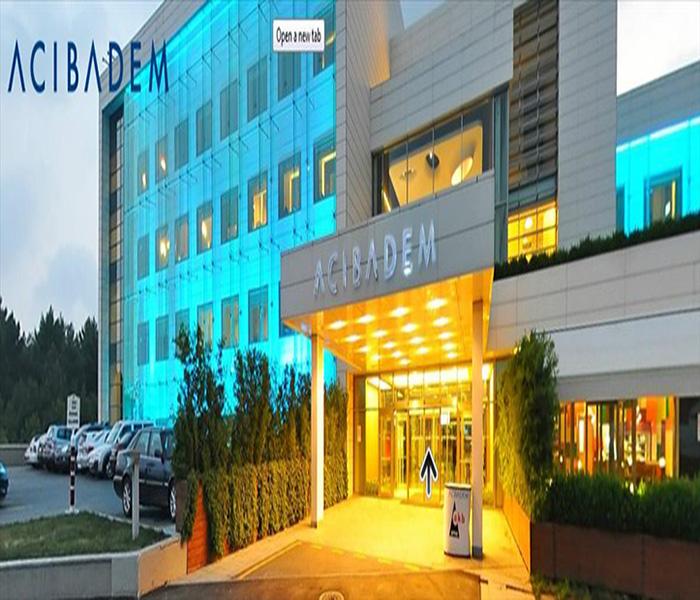 مشفى أسيبادم ماسلاك