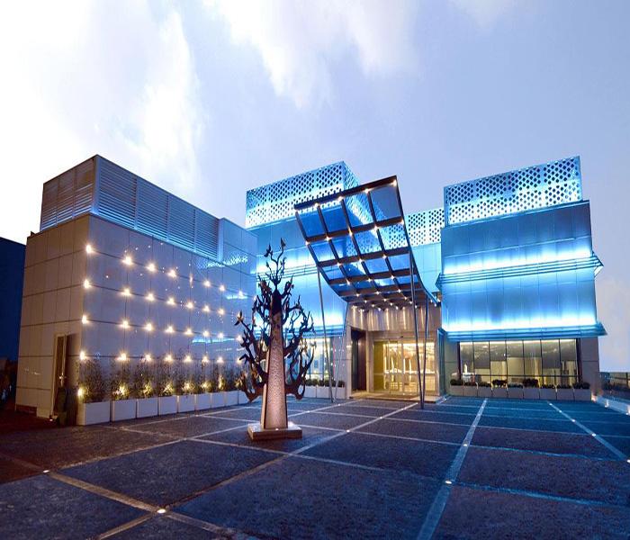 مشفى ليف استنبول