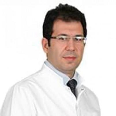 Assoc. Prof. Sami Sökücü, MD