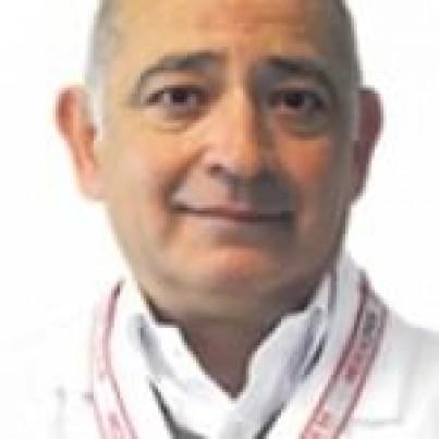 Assoc. Prof. H. Barbaros Kınoğlu, MD